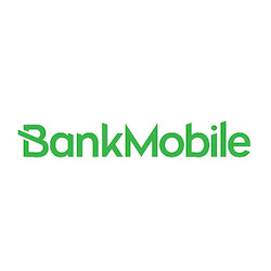 BankMobile