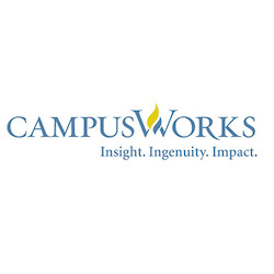 CampusWorks