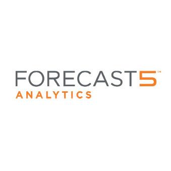Forecast5