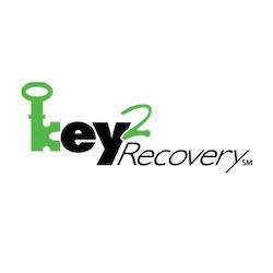 Key 2 Recovery