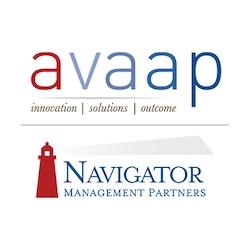 avaap Navigator