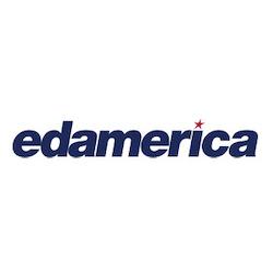 edamerica
