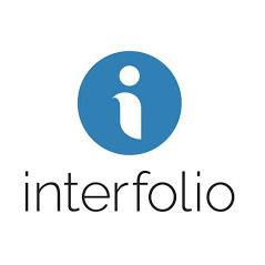 interfolio