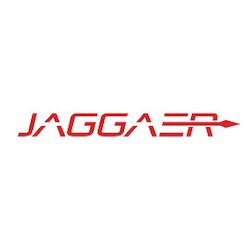 jaggaer